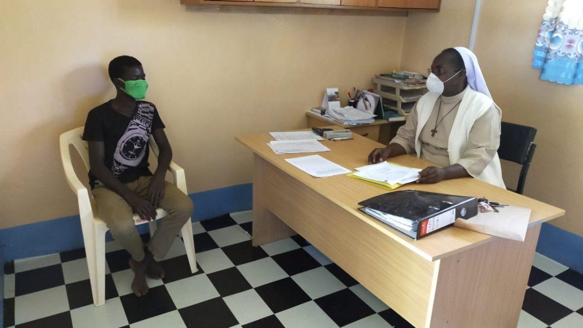 Dr-Seraphine-Buero-Nyabondo