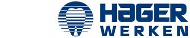 sponsoren_hagerwerken