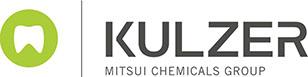 sponsoren_kulzer